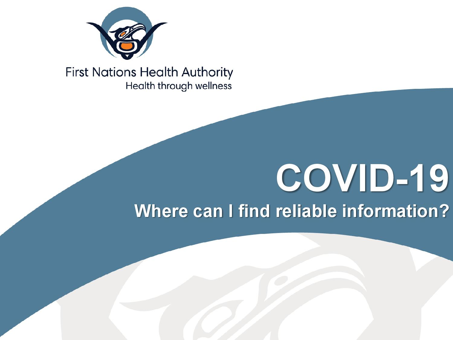 FNHA-COVID-19-Information-page-014