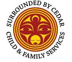 CEDAR CHILD & FAMILY SERVICES